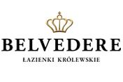 Resturacja Belwedere