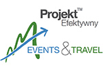 Projekt Efektywny Events & Travel Sp. z o.o.