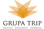 Grupa TRIP - SZKOLENIA