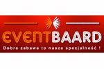 Agencja Event Baard