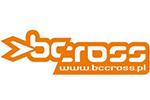 BCCROSS