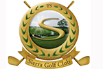 Sierra Golf Club Sp. z o.o.