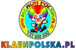 klaunpolska.pl