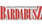 Agencja Artystyczna Bardabusz