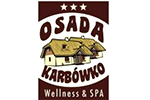 Osada Karbówko Wellness & SPA