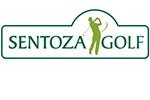 Sentoza Golf