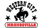 Western City Mrongoville