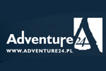 Adventure24