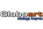 Globoart