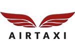 Airtaxi.pl