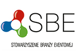 Stowarzyszenie Branży Eventowej SBE