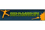 Switchadventure