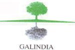 Hotel Galindia