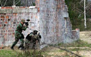 www.sig-paintball.pl