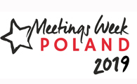 Znamy program Meetings Week Poland 2019.