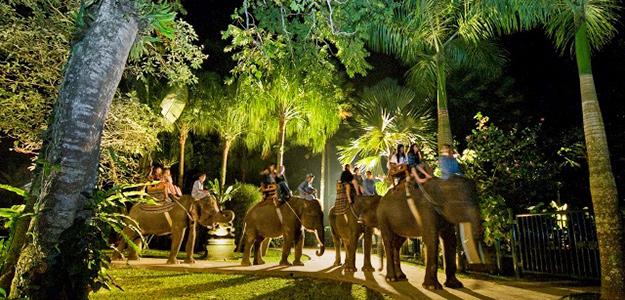 Bali, Wyspa Bogów - wyjazdy motywacyjne do Indonezji