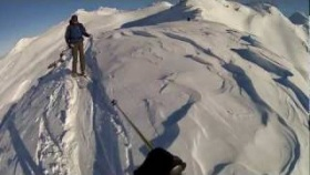 Val Thorens 2012 - GoPro [HD] (full)